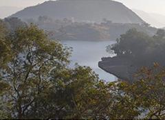 Kumbhalgarh_Retreat_view2