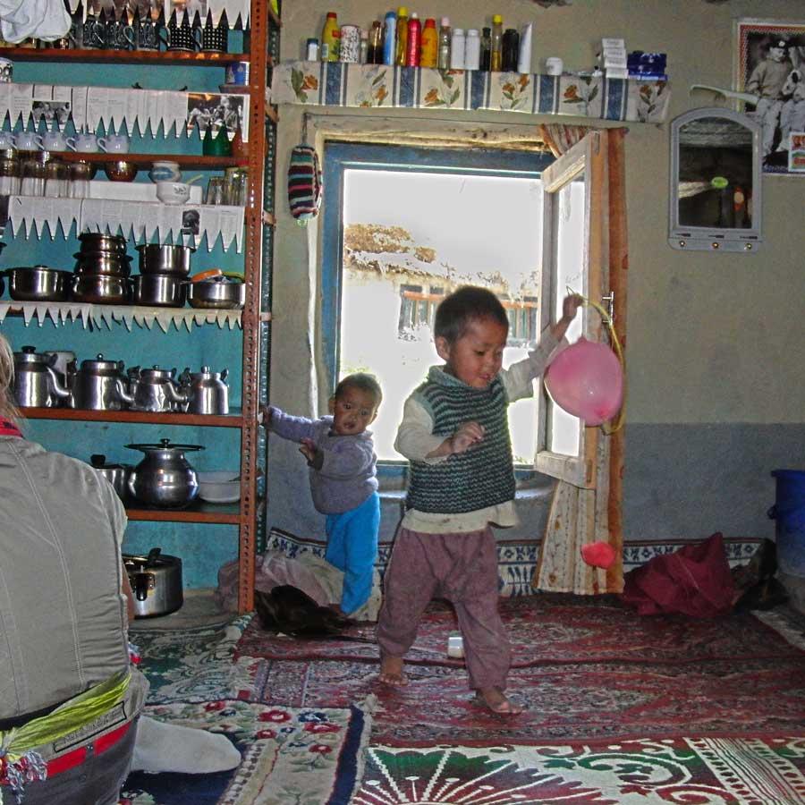 2-Kids-room