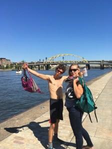 Pittsburgh Life