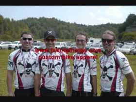 bike jerseys, custom cycling jerseys and shorts custom bike apparel bikingthings.com work