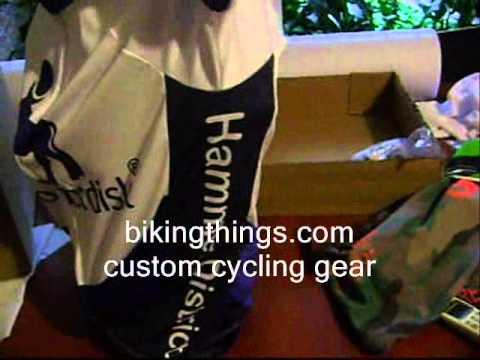 novo cycling team jerseys, custom cycling jerseys, bikingthings