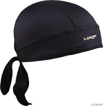 Halo Headband Protex Skull Cap