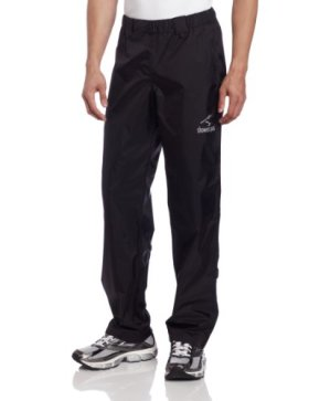 Showers Pass Men's Storm Pant, Black, X-Small