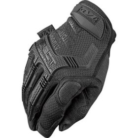 Mechanix Wear M-Pact Covert Work / Duty Gloves MPT-55 – LARGE Size