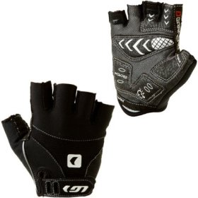 Louis Garneau 12c Air Gel Gloves – Men's