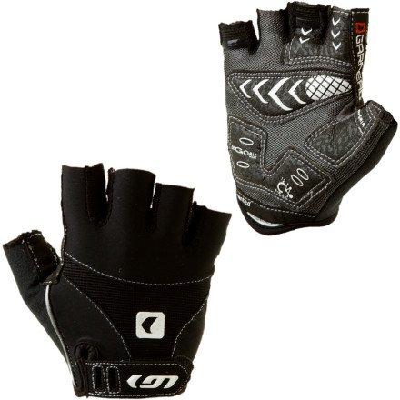 Louis Garneau 12c Air Gel Gloves – Men's