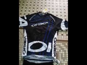 orbea cycling jerseys cycling bib shorts