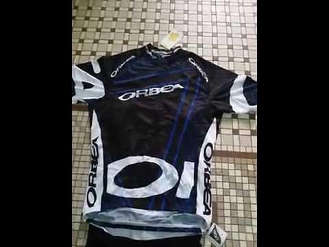 orbea cycling jerseys cycling bib shorts