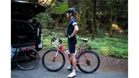 Bike FI.Uno S5 Cycling Shorts
