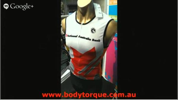 make custom bike jerseys, Best Custom Cycling Clothing,  Bike Jerseys Phone 03-52562431