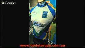 mens cycling shorts, Best Custom Cycling Clothing,  Bike Jerseys Phone 03-52562431