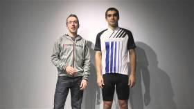 Product Video: Signature Optimum Cycling Shorts