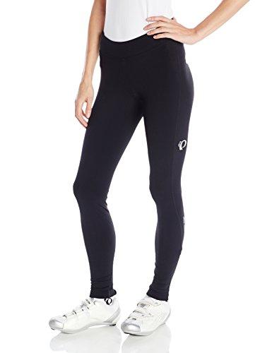 Pearl Izumi – Ride Women's Elite Thermal Tights, X-Large, Black