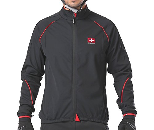 Sport Jacket Cycling Jacket Wind Jacket Cycling Sports Jacket Sport Jacket Casual Sports Jacket Athletic Jacket for Cycling Lightweight Cycling Jacket Jackets for Bikes Bike Jacket Man Sport Jacket Sport Fleece Jacket Sport Jacket Black Sport Jacket Sports Jacket Athletics Jacket Athletic Jacket Plus Size Athletics Jacket Cycle Jacket Cycling Jacket Reflective Cycling Jacket Windproof Waterproof Jacket for Cycling Bike Jackets Women Bike Jacket,xl-yufeng