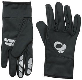 Pearl Izumi – Ride Thermal Lite Glove, Black, Large