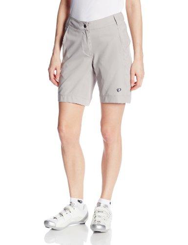 Pearl Izumi Women's W Canyon Shorts, Paloma, XX-Large