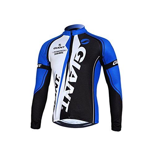 Outdoor Sports Mens Breathable Cycling Short Sleeve Jersey Bike Long Sleeve Jacket Bicycle Shirt Cycle Bib Shorts Tights