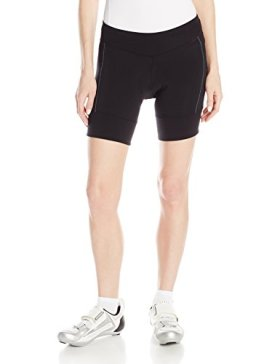 Pearl Izumi – Ride Women's Ultra Star Shorts