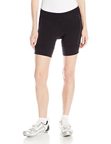 Pearl Izumi – Ride Women's Ultra Star Shorts