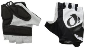 Pearl Izumi Women's W Select Glove, White, Medium