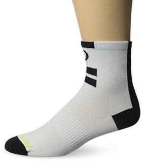 Pearl Izumi – Ride Men's Elite Socks