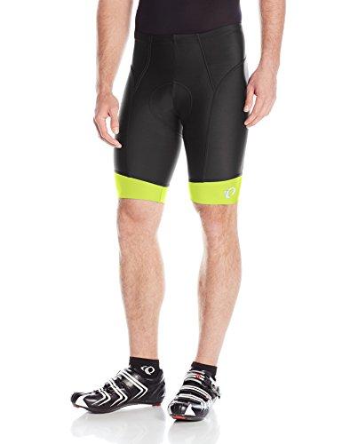 Pearl Izumi – Ride Men's Elite In-R-Cool Shorts