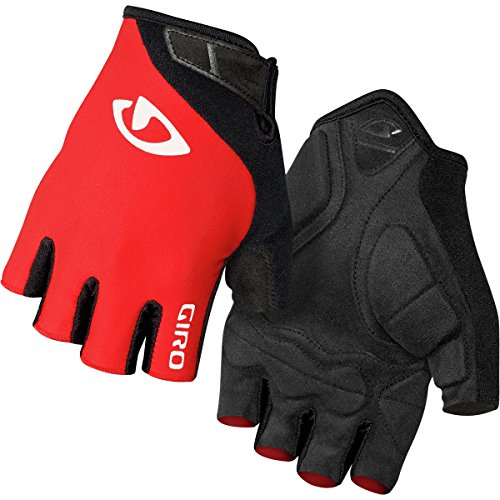 Giro Jag Gloves – Men's