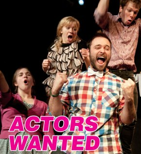 Actors-Wanted-600px