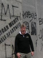 Paul-at-the-wall