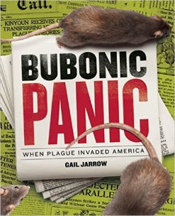 BubonicPanic