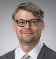 John D. Stawarz