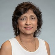 Kalpana Srinivas