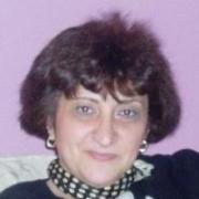Ruzanna Topchyan