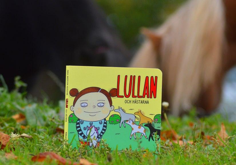 lullan1