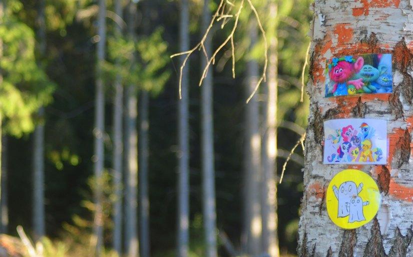 skogen1.jpg