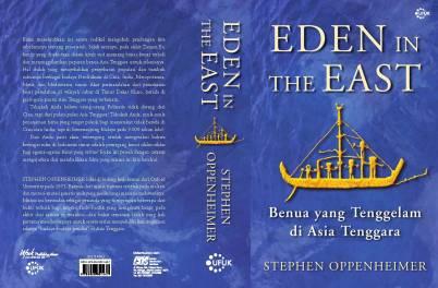 eden-in-the-east-pusat-peradaban-ada-di-nusantara