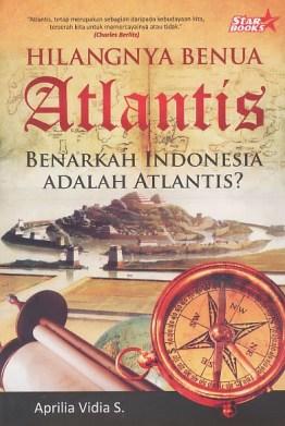 hilangnya-benua-atlantis