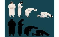 Memahami Makna Spiritual Gerakan Shalat