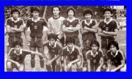 Gosip Nostalgia Persib : Tragedi 2 Kali Kalah Adu Penalti Lawan PSMS