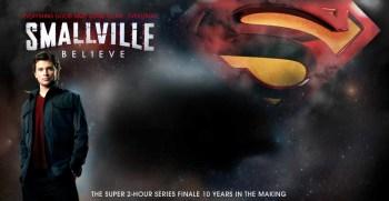 smallville-kisah-masa-remaja-superman-08
