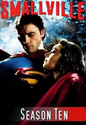 smallville-kisah-masa-remaja-superman-11