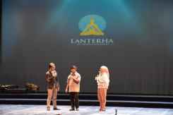 metamorphosa lanterha the lemurian meditation 70