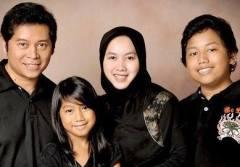 Kang Dicky Zainal Arifin 02