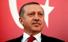 muslim-krisis-idola-erdogan