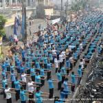 LEMBAGA SENI BELA DIRI HIKMATUL IMAN INDONESIA