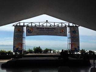 hikmatul-iman-latgabnas-pelabuhan-ratu-2014-01