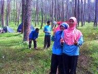 hikmatul-iman-wefie-dan-selfie-4