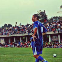 Lorenzo Cabanas 04