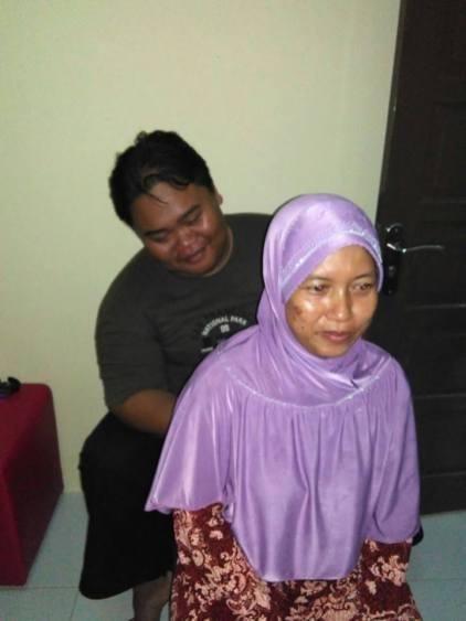 Saung Terapi Walagri 07