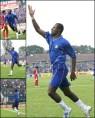 Ekene Ikenwa Persib 02